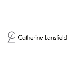 Cathrine Lansfield