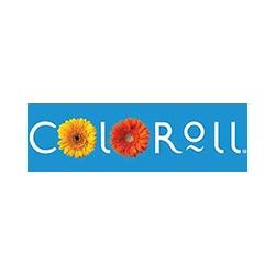 Coloroll