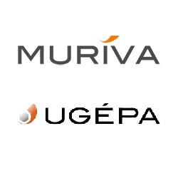 Muriva / Ugepa