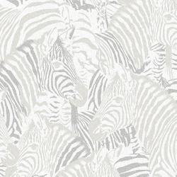 Animal / Print