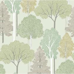 Tree / Leaf