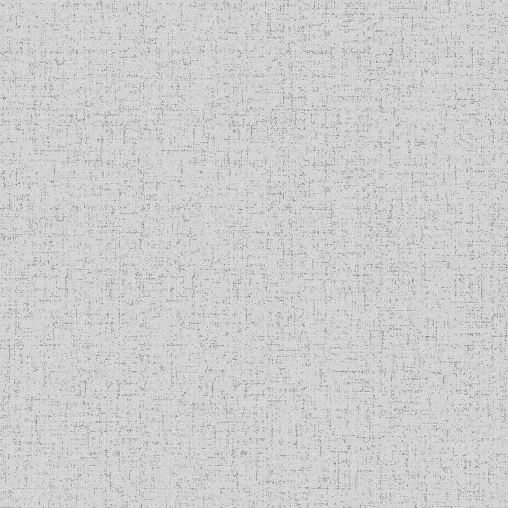 QUARTZ GEOMETRIC WALLPAPER GOLD FINE DECOR FD41973 GLITTER LUXURY